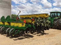 XDR-striptillage-planter-combo-1-1024x768